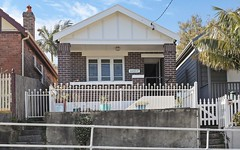 101 Charles Street, Lilyfield NSW