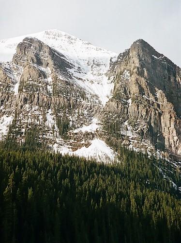 Et Canada image