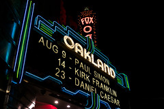 11-P1053552 (Chris_Michael) Tags: 8919 america ca california foxtheater northamerica oakland paulsimon unitedstates band concert live music rock show