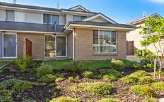 2/14 Lomandra Terrace, Hamlyn Terrace NSW