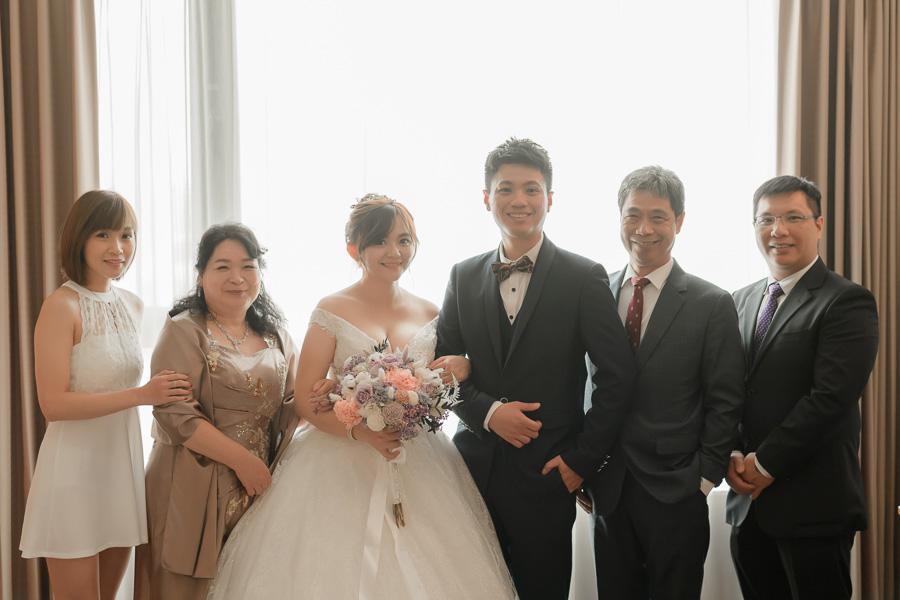 [嘉義婚攝] H&C/ 皇品酒店