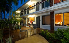 8/52 Gregory Street, Parap NT