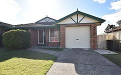 2/23 Taylor Avenue, Thornton NSW