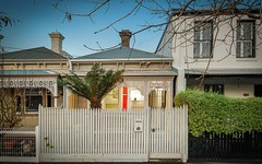 168 Nott Street, Port Melbourne VIC