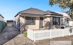 23 Beatrice Street, Lidcombe NSW