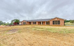 763 Mount Hercules Road, Razorback NSW