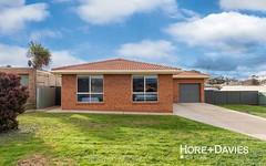 10 Avocet Drive, Estella NSW