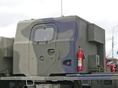 """9K58 Smerch 56 • <a style=""""font-size:0.8em;"""" href=""""http://www.flickr.com/photos/81723459@N04/48517663131/"""" target=""""_blank"""">View on Flickr</a>"""