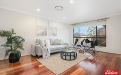 14 McKay Street, Toongabbie NSW