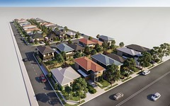 Lot 221, 125 Tallawong Rd, Rouse Hill NSW