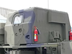 """9K58 Smerch 60 • <a style=""""font-size:0.8em;"""" href=""""http://www.flickr.com/photos/81723459@N04/48517829877/"""" target=""""_blank"""">View on Flickr</a>"""
