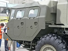 """9K58 Smerch 58 • <a style=""""font-size:0.8em;"""" href=""""http://www.flickr.com/photos/81723459@N04/48517832117/"""" target=""""_blank"""">View on Flickr</a>"""