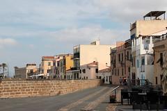 mura di Alghero (raffaele pagani (away for a while)) Tags: alghero provinciadisassari provinceofsassari sardegna sardinia italia italy