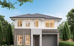 Lot 223, 125 Tallawong Rd, Rouse Hill NSW