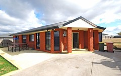 6 Beatrice Place, Bridgewater TAS
