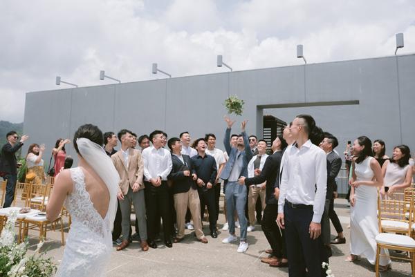 日月潭涵碧樓美式婚禮-FaFa_Only-144