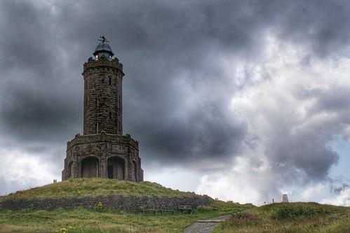 Jubilee Tower