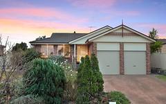 29 Gwydir Avenue, Quakers Hill NSW