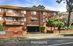 16/436 Guildford Road, Guildford NSW