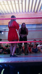 2019-08-10_22-18-40_ILCE-6500_DSC08744 (Miguel Discart (Photos Vrac)) Tags: 2019 60mm belgie belgique belgium bodyzoi bodyzoiwrestling catch combatdelutte e2875mmf2828 focallength60mm focallengthin35mmformat60mm frameries highiso homme icwa ilce6500 internationalcatchwrestlingalliance iso6400 lutte man mbm mbmicwa mbmsuperstarwrestling mbmsuperstarwrestlingicwa men messieurs mikedvecchio monsieur sony sonyilce6500 sonyilce6500e2875mmf2828 sport superstarwrestling triplethreatmatch tucker wrestling wrestlingmatch