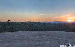 4 Hill Climb Drive, Annangrove NSW