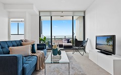 1110/135-137 Pacific Highway, Hornsby NSW