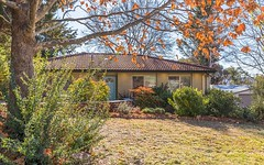 10 Louis Loder Street, Theodore ACT