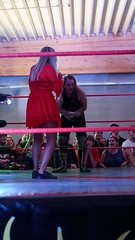 2019-08-10_22-18-39_ILCE-6500_DSC08743 (Miguel Discart (Photos Vrac)) Tags: 2019 60mm belgie belgique belgium bodyzoi bodyzoiwrestling catch combatdelutte e2875mmf2828 focallength60mm focallengthin35mmformat60mm frameries highiso homme icwa ilce6500 internationalcatchwrestlingalliance iso6400 lutte man mbm mbmicwa mbmsuperstarwrestling mbmsuperstarwrestlingicwa men messieurs mikedvecchio monsieur sony sonyilce6500 sonyilce6500e2875mmf2828 sport superstarwrestling triplethreatmatch tucker wrestling wrestlingmatch