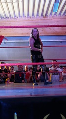 2019-08-10_22-18-44_ILCE-6500_DSC08747 (Miguel Discart (Photos Vrac)) Tags: 2019 60mm belgie belgique belgium bodyzoi bodyzoiwrestling catch combatdelutte e2875mmf2828 focallength60mm focallengthin35mmformat60mm frameries highiso homme icwa ilce6500 internationalcatchwrestlingalliance iso5000 lutte man mbm mbmicwa mbmsuperstarwrestling mbmsuperstarwrestlingicwa men messieurs mikedvecchio monsieur sony sonyilce6500 sonyilce6500e2875mmf2828 sport superstarwrestling triplethreatmatch tucker wrestling wrestlingmatch