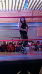 2019-08-10_22-18-45_ILCE-6500_DSC08748 (Miguel Discart (Photos Vrac)) Tags: 2019 60mm belgie belgique belgium bodyzoi bodyzoiwrestling catch combatdelutte e2875mmf2828 focallength60mm focallengthin35mmformat60mm frameries highiso homme icwa ilce6500 internationalcatchwrestlingalliance iso5000 lutte man mbm mbmicwa mbmsuperstarwrestling mbmsuperstarwrestlingicwa men messieurs mikedvecchio monsieur sony sonyilce6500 sonyilce6500e2875mmf2828 sport superstarwrestling triplethreatmatch tucker wrestling wrestlingmatch