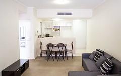 2807 & 2807A/91 Liverpool Street, Sydney NSW