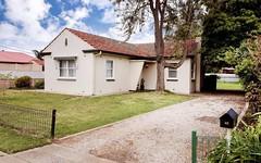 46 William Street, South Plympton SA