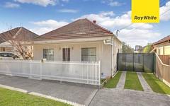 37 Eglington Street, Lidcombe NSW