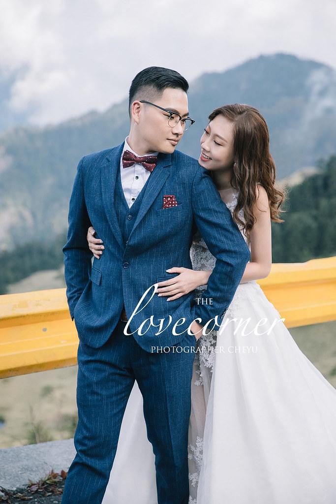 台南自助婚紗 一生一次的婚紗徹底征服,被推爆的老英格蘭婚紗, InBlossom手工訂製婚紗