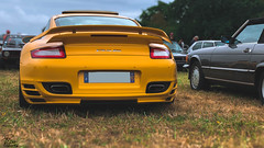 Porsche 911 BTR XL600 (Rossi Picture) Tags: cars coffee rennes bretagne france ile et vilaine paddock virtual virtuel bar rassemblement meeting automobile nantes festival loheac circuit track summer muscle sport 4k exclusive porsche 991 997 btr
