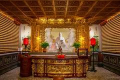 DHT0363 (thiendesign) Tags: nikon d7200 sigma1750mmf28 taichung temple taiwan
