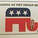 2019_08_080001 - US Republicans