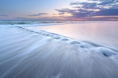 Waves in a row (Ellen van den Doel) Tags: sky waves nederland zand netherlands golven water sea lucht westenschouwen outdoor sand 2019 seascape strand augustus zeeland beach zee landscape