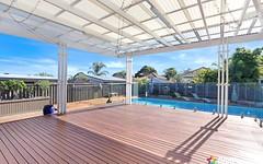 2 Kent Avenue, Roselands NSW