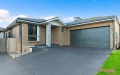 48 Oliver Street, Riverstone NSW