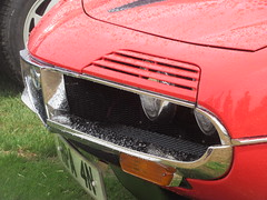 Alfa Romeo Montreal 1975, GRRC Annual Open Day, Goodwood House, nr Chichester, West Sussex (1) (f1jherbert) Tags: canonpowershotsx620hs canonpowershotsx620 canonpowershot sx620hs canonsx620 powershotsx620hs canon powershot sx620 hs sx 620 powershotsx620 powershoths grrcannualopendaygoodwoodhousenrchichesterwestsussex grrcannualopendaygoodwoodhouse goodwoodroadracingclub grrcannualopenday goodwoodhouse westsussex grrc annual open day goodwood house chichester west sussex road racing club