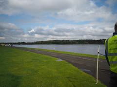 P8101310.jpg (Ross_Goodman) Tags: strathclydepark strathclyde parkrun 20190810 motherwell scotland unitedkingdom