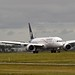 Aeromexico N438AM Boeing 787-9 Dreamliner cn/43862-541 @ Polderbaan EHAM / AMS 16-08-2018