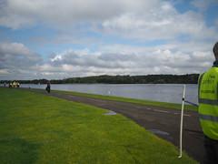 P8101314.jpg (Ross_Goodman) Tags: strathclydepark strathclyde parkrun 20190810 motherwell scotland unitedkingdom