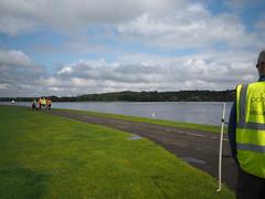 P8101319.jpg (Ross_Goodman) Tags: strathclydepark strathclyde parkrun 20190810 motherwell scotland unitedkingdom