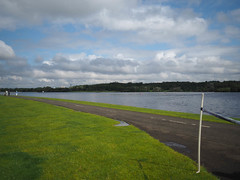 P8101336.jpg (Ross_Goodman) Tags: strathclydepark strathclyde parkrun 20190810 motherwell scotland unitedkingdom