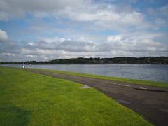 P8101340.jpg (Ross_Goodman) Tags: strathclydepark strathclyde parkrun 20190810 motherwell scotland unitedkingdom