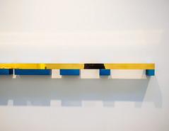 YellowSpine.jpg (Klaus Ressmann) Tags: omd em1 abstract fparis france klausressmann winter design detail flicvarious gallery minimal shadows workofart omdem1