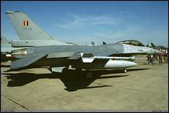 F16 A FA-39 Nancy juin 1998 (paulschaller67) Tags: f16 a fa39 nancy juin 1998
