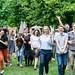 Social Innovation & Management Programme 2019